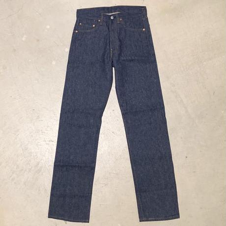 1980's Levi's 501 Denim Pants Deadstock