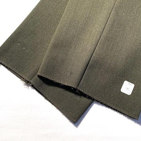 1950〜60's Louis Jackson Wool Trousers Deadstock