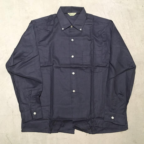 1960's Bellcraft L/S Shirt Deadstock