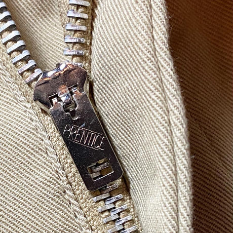 1960's US.ARMY Chino Trousers Deadstock