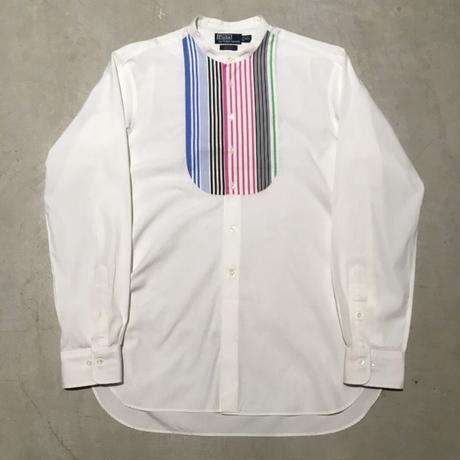 1990's Polo by Ralph Lauren L/S Shirt