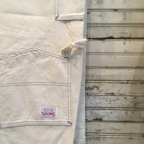 1990's SMITH'S Painter Pants