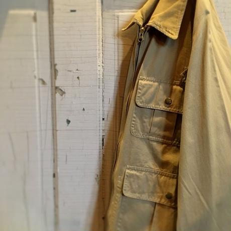 1980〜90's Polo RALPH LAUREN SPORTSMAN Fishing Jacket