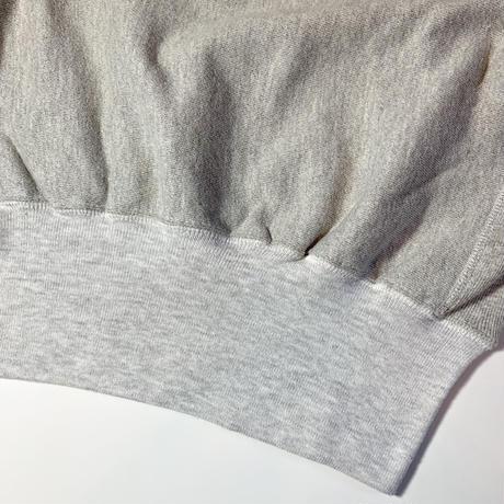 1990's Champion Reverse Weave Sweat Deadstock