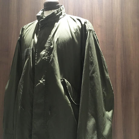 1970's US.ARMY M-65 Mods Coat