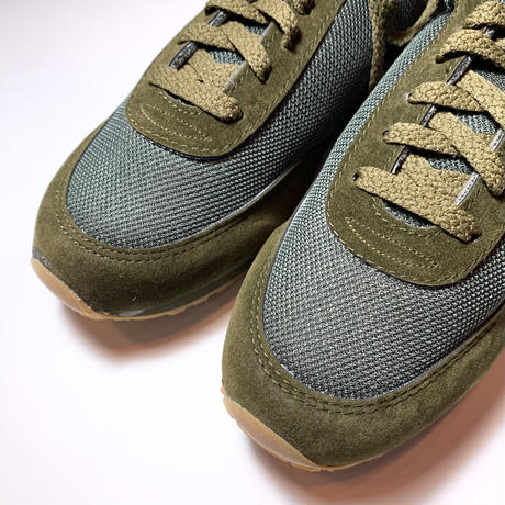 1990's Canadian Military Sneaker Deadstock