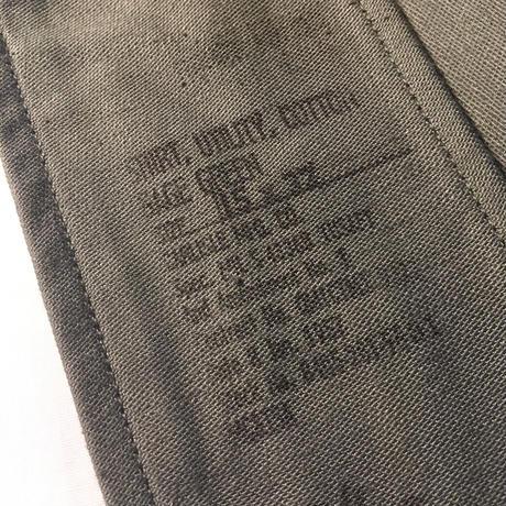 1950's USAF Utiliy Jacket