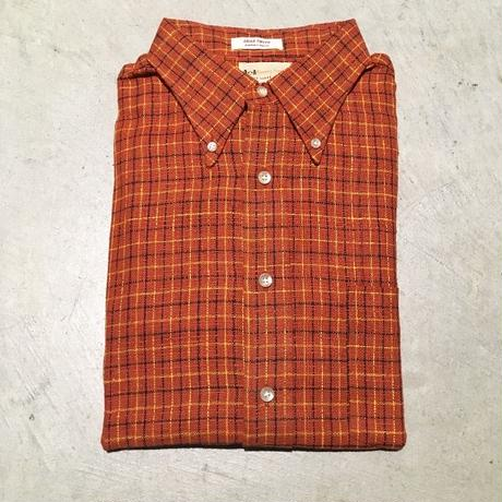 1960's Young Squire L/S Shirt Deadstock