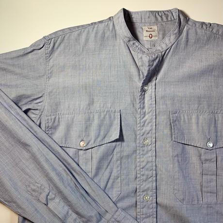 1960's Van Heusen RAF Utility L/S Shirt