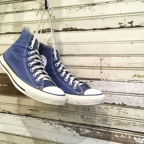 1990's CONVERSE ALL STAR Hi