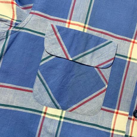 1950's〜 McGREGOR L/S Shirt