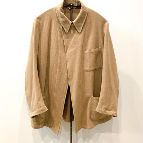 1980's Italy Hospital Jacket