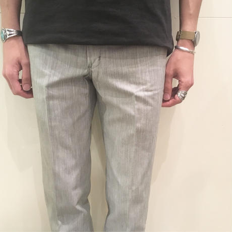 1960〜70's Wrangler Tapered Pants