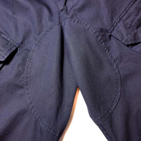 1990's〜 RAF Combat Trousers