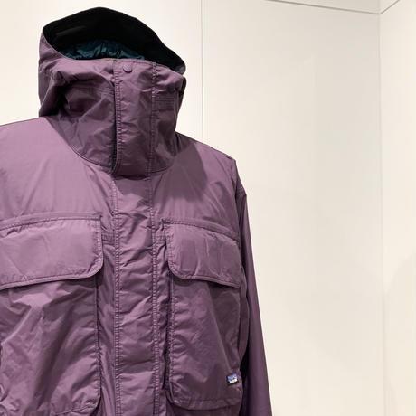 1990's Patagonia Skanorak Jacket