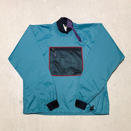 1990's Patagonia Paddling Jacket Deadstock