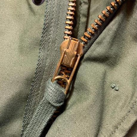 1970's US.ARMY M-65 Field Jacket