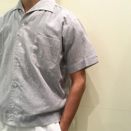 1960's Spear S/S Shirt