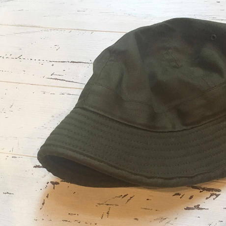 1960〜70's British Army Herringborn Hat Deadstock