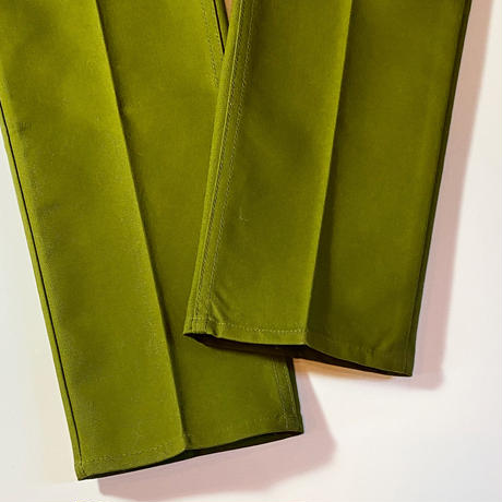 1960〜70's Wrangler Tapered Pants Deadstock