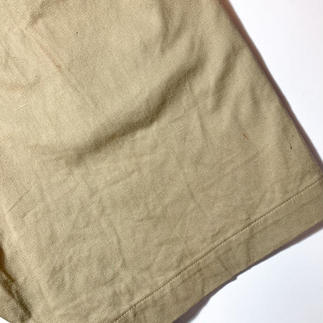 1940's British Army Gurkha Short Pants