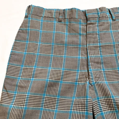 1960's McGREGOR Short Pants