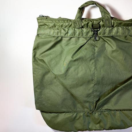 1980's USAF Helmet Bag