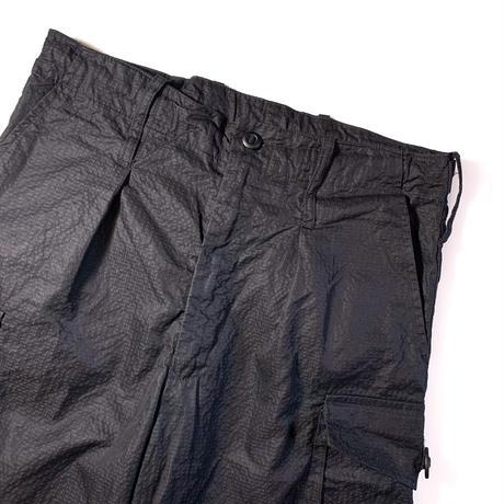 1990〜2000's British SAS Combat Trousers