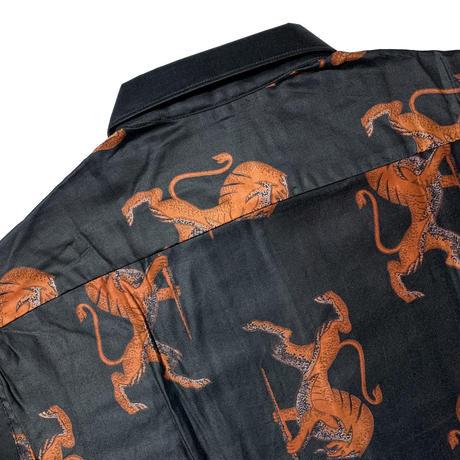 1960's SEARS L/S Shirt Deadstock