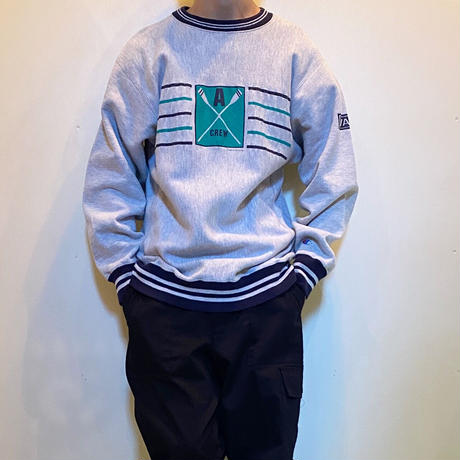 1990's Champion Reverse Weave Sweat
