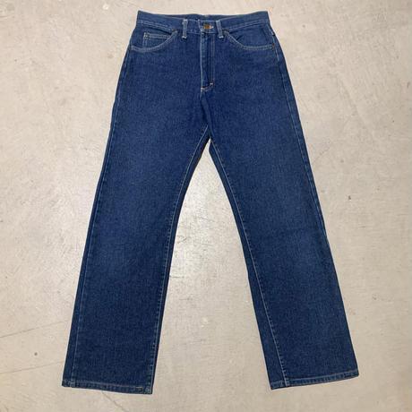 1970〜80's L.L.Bean Denim Pants