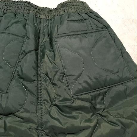 1980's USAF CWU-9/P Trousers Deadstock