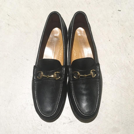 2000's〜 Alden Bit Loafers