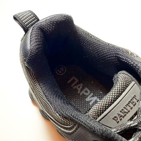 1990's〜 Russian Military Sneaker Deadstock