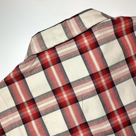 1960's deluxe Cotton Jacket Deadstock