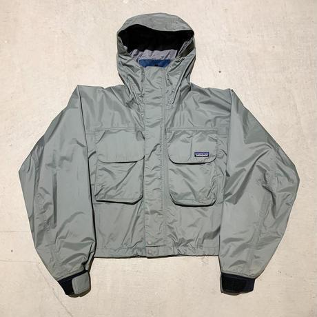 2000's Patagonia Deep Wading Jacket