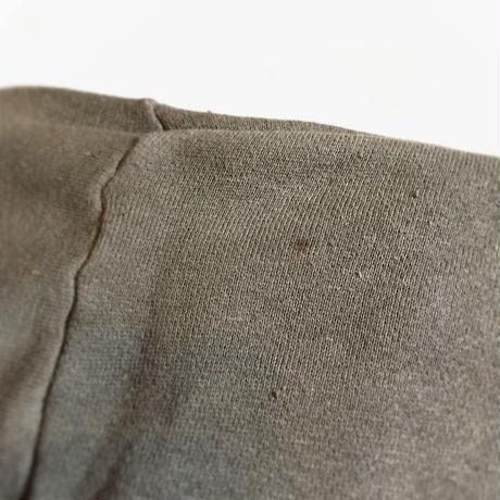 1950's Unknown Sweat Cardigan