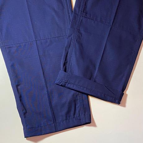 2000's USCG Operational Trousers Deadstock