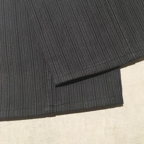 1940's〜 LE MONT ST MICHEL Stipe Trousers Deadstock