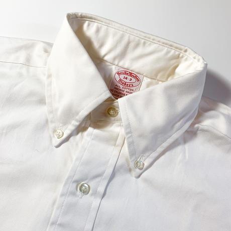 1990's Brooks Brothers L/S Shirt