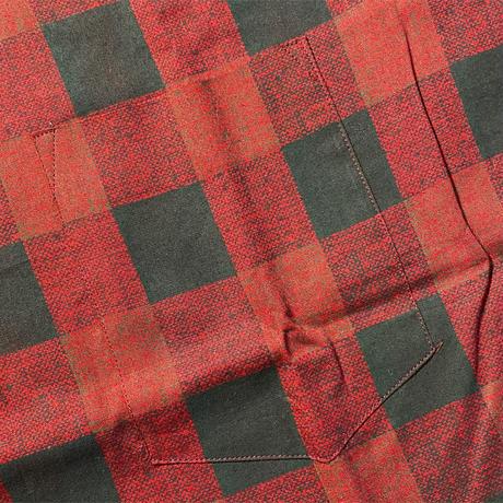 1960's Salem L/S Shirt Deadstock