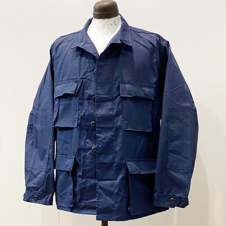 1990's US.NAVY Combat Jacket Deadstock