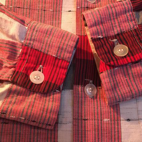 1960's nelson-paige L/S Shirt