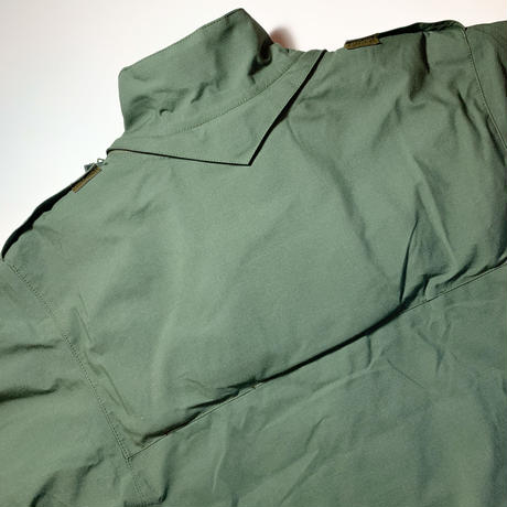 2000's RAF Winterland Coverall Jacket Deadstock