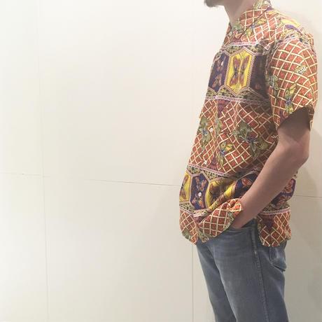 1960's Truval S/S Shirt