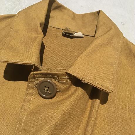 1940〜50's JC.Higgins Hunting Jacket
