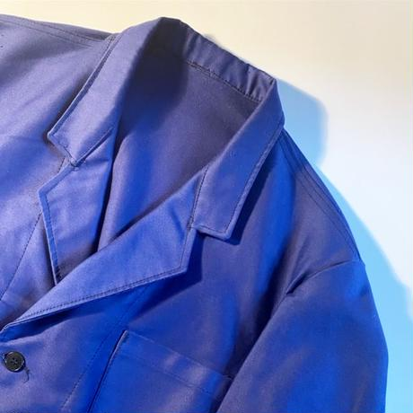 1950's Unknown Moleskin Jacket Deadstock