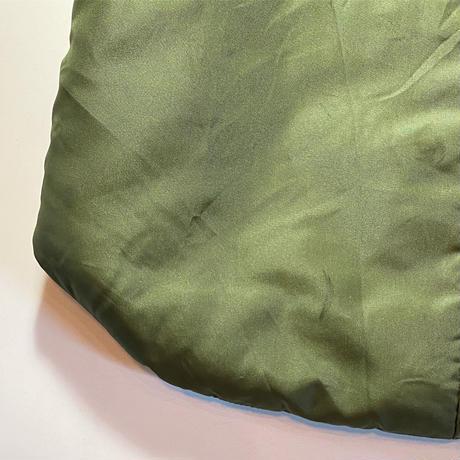 1990's USAF Helmet Bag