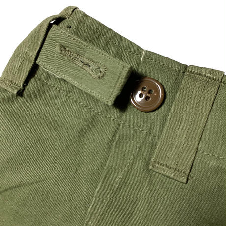 1950's US.ARMY M-45 Field Trousers
