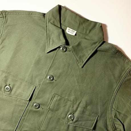 1970's US.ARMY Utility Jacket